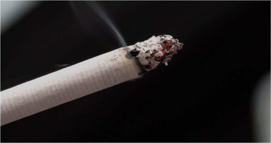 No tobacco sales to anyone under 21 – what will AZDOC do?