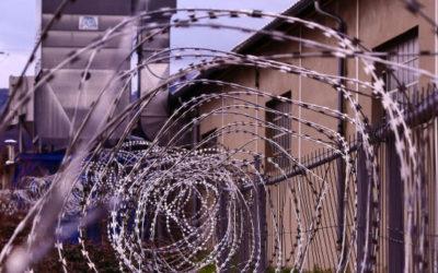 Lockdown Lumley