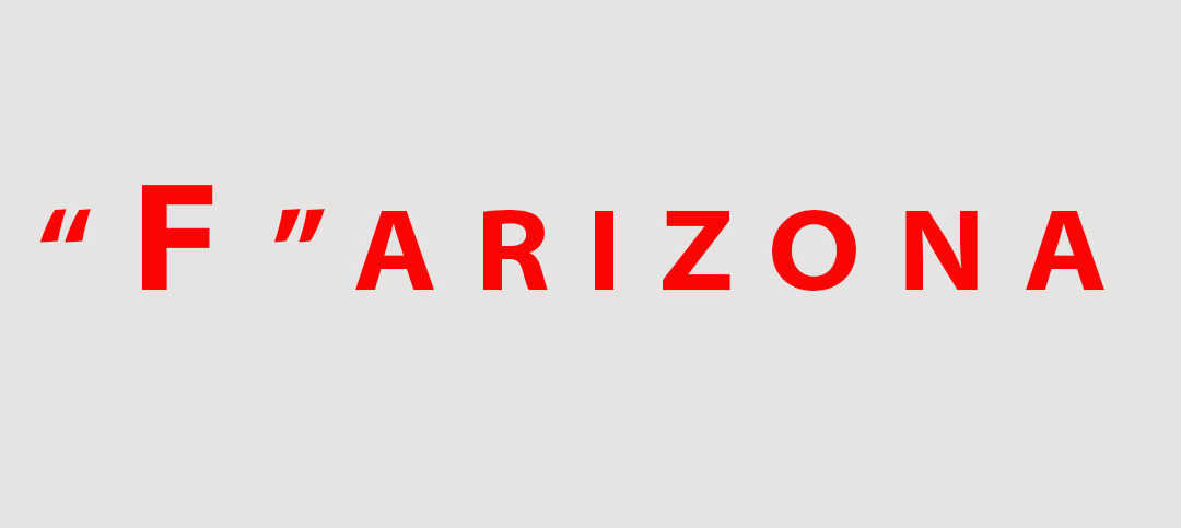 "ACLU: ""AZ prisons get grade F for COVID response"